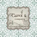 Carol & Co. Logo