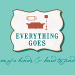 Everything-Goes
