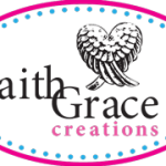 FaithGrace Creations