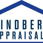 Lindberg-Appraisals-Logo