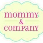 Mommy & Company