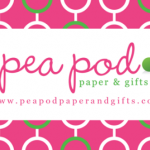 Pea Pod Logo