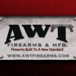 AWT Firearms