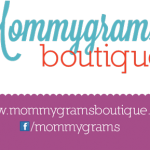 mommygrams-biz-card