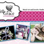 Faith Grace Creations
