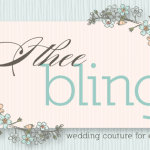 ITheeBling_FB_Cover