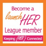 Launch Her Member Button