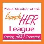 Launch Her League