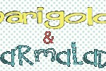 MARIGOLDS ETSY BANNER
