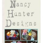 Nancy Hunter Designs