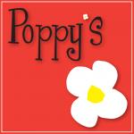 Poppy's Home Decor