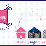 ReStyle-Group-Timeline