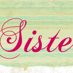 Sisters_FB_Cover_FINAL