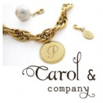carol &amp; co