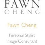 fawn cheng