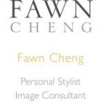 fawn cheng