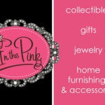 in-the-pink_FB-cover-1