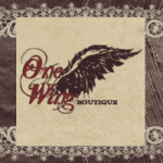 One Wing Boutique