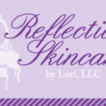 reflections-facebook-cover