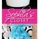 sophias closet