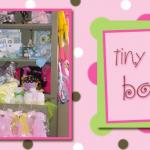 tiny-treasures-banner