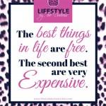LifestyleDuchess_Impressions-02-1