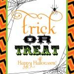 TSS_Halloween-02