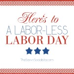 labor day-3