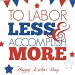 labor day2-2