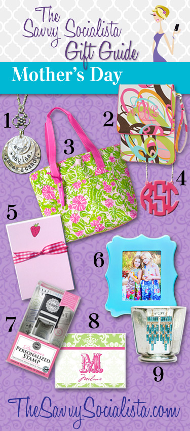 GiftGuide-MDay2012
