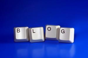 blog1googleimages