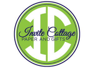 Invite Cottage Logo
