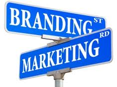 branding3