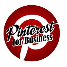The Savvy Socialista-Get more followers of your brand using Pinterest