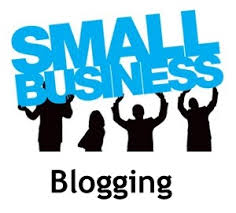 Blog for Your Business-The Savvy Socialista