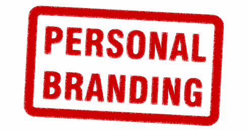 Personal Branding Through Social Media- The Savvy Socialista