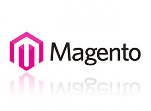 magento core features