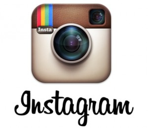 instagram account for yourbusiness