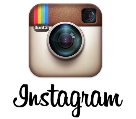 brands on instagram account for yourbusiness