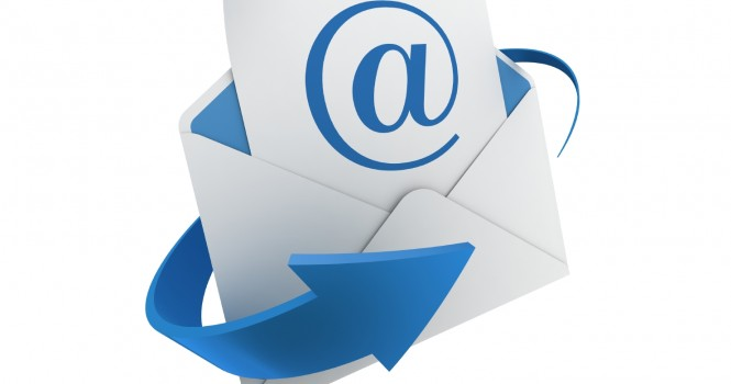 Email Marketing The Savvy Socialista