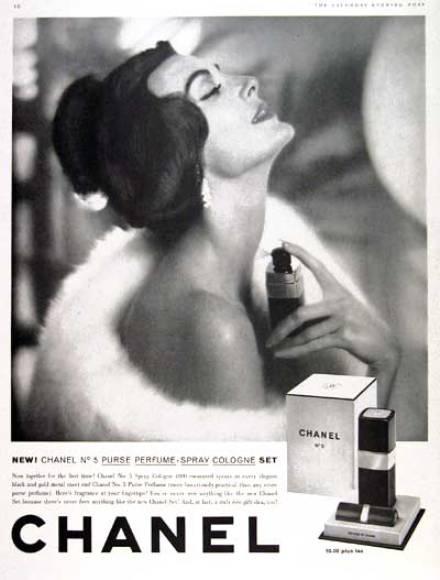 scent branding