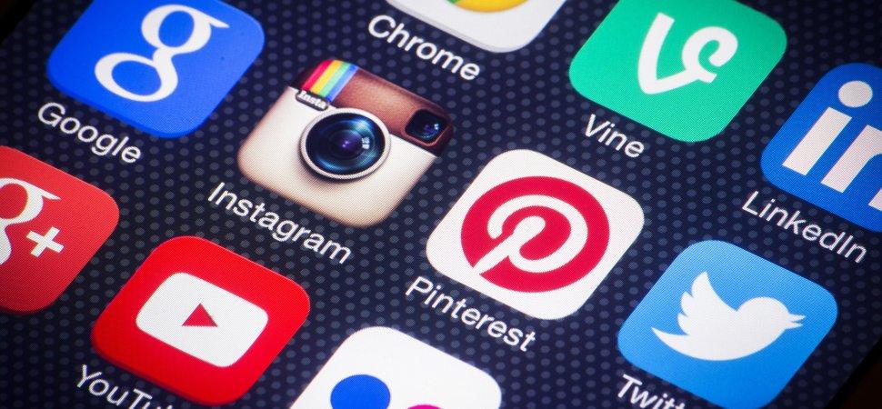 content marketing assets