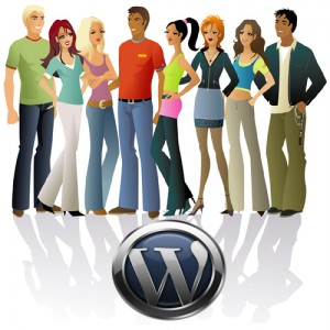 Wordpress User Roles - The Savvy Socialsita