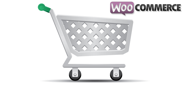 ecommerce plugin