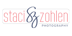 Staci Zohlen Photography
