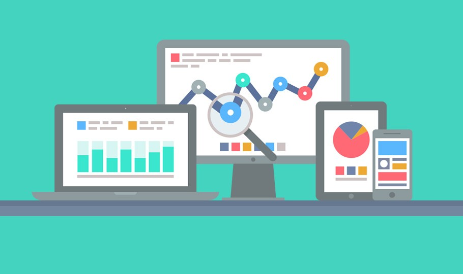 improve search engine rankings