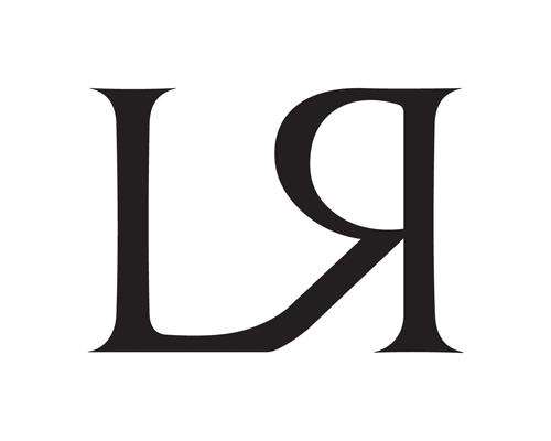 The Savvy Socialista Logo Design 3 Linnette Reindel