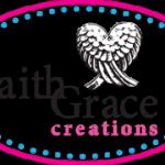 FaithGrace Creations