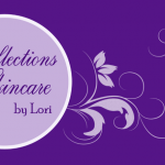 Reflections Skincare