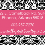 in-the-pink-business-card-2-1-2